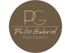 Philip Gabriel Photography