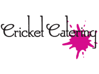Cricket Catering