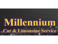 Millennium Car Service and Limousine
